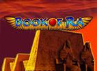 Book Оf Ra