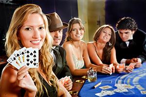 Адмирал ХХХ - играть онлайн на деньги в казино Адмирал 3 икса