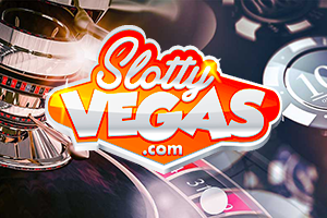Играть онлайн в Slotty Vegas casino